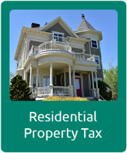 Personal property tax